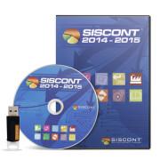 siscont_1415_empresarial